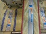Швейная машина тюфяка для машины тюфяка