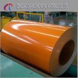 중국 공장 직매 PPGI 강철 코일