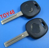 Buon Quality per Lexus Key Shell Toy48 (Inside Available per TPX1, TPX2)