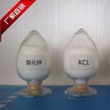 Chloride 99.9% van het kalium voor de Boring van de Olie