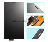 Mobiele Telefoon LCD voor de Becijferaar van het Scherm van de Vertoning +Touch van Sony Xperia M4 Aqua E2303 LCD