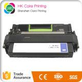 alta unidad de la proyección de imagen de la producción 60k para Sindoh A603dn A608dn