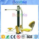 Нажим ноги оборудования пригодности Bostyle напольный для сбывания