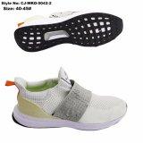 EVA башмак шнуровке новый стиль спортивную обувь мужчин повседневный кроссовки и обувь 2017