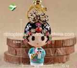 Hot Sale chinois classique porte-clés