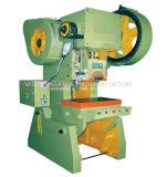 Высокая скорость автоматической кровля лак для ногтей бумагоделательной машины/гвоздь бумагоделательной машины