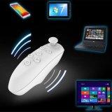 リモート・コントロールiPhone+のための3D Vrボックスバーチャルリアリティガラスのボール紙映画ゲーム