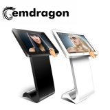 Android интерактивной рекламы по горизонтали 32 дюйма плеер караоке бар Интернет бар цифровой рекламы экраны светодиодный экран с контроллером Digital Signage