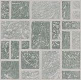 De Chinese Sanitaire Ceramiektegels van de Vloer van de Badkamers van de Goede Kwaliteit van Waren