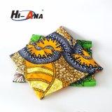 Heiße Produkte fertigen preiswerteres afrikanisches Textilgewebe kundenspezifisch an