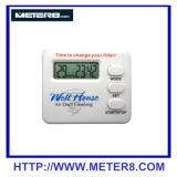 Interruttore del temporizzatore JT301/temporizzatore/temporizzatore della cucina/temporizzatore di conto alla rovescia