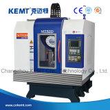 Perforación del CNC y centro de mecanización avanzados (MT52D-14T)