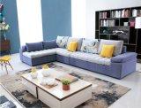Base do sofá do projeto moderno para a mobília moderna (F956)