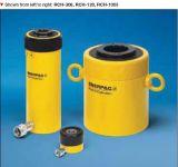 Original de alta qualidade Enerpac 700bar série RC do cilindro de propósito geral