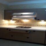 Moderner Hauptdekor-Küche-Schrank