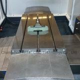 Сверля и филируя Lathe CNC (MT52D)