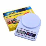 Электронная кухня весом шкалы для продажи с Blacklight