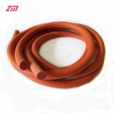 Élastique cordon en caoutchouc EPDM éponge ronde 3mm, 4mm, 6 mm, 8 mm