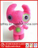 Fournisseur de la Chine pour le jouet de peluche du jouet d'animal de dessin animé