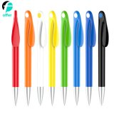 Standard Bunny promotion Plastic Ballpoint Pens