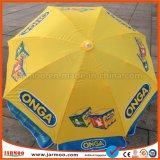 36inch는 판매를 위한 옥외 우산을 방수 처리한다