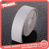 방수 PE 접착성 목욕탕 테이프, 부엌은 테이프를 막는다