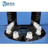 安いプラスチック機械装置のびんの伸張のブロー形成機械