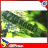 La insignia multicolora sana imprimió el cono del papel de balanceo, cono Pre-Rodado impreso insignia multicolora