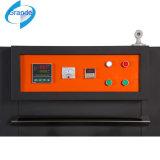 Secador elétrico da circulação de ar quente do equipamento de laboratório