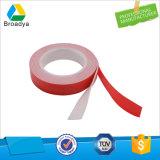 cinta adhesiva echada a un lado doble de la espuma de los 3m Vhb (BY3100C)