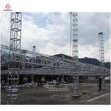 الصين صاحب مصنع مصعد مرحلة جملون حادث مرحلة جملون نظامة