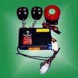 Système d'alarme de moto (KY-M4AS)