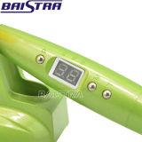 Schermo dentale dello strumento LED senza rumore nessun Rainbow di vibrazione che cura indicatore luminoso