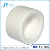 Tubulações plásticas das câmaras de ar Pn20 PPR da qualidade para a água bebendo