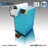 Macchina scintillante idraulica dell'estremità del tubo con il certificato del Ce (TEF508CPV)