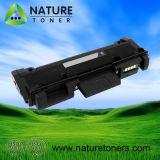 Cartucho de toner compatible para Xerox 3052/3260 3215/3225 impresora
