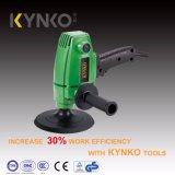 Kynko 150mm/180mm Marmor-Platte-Fliese-Poliermittel (KD05)