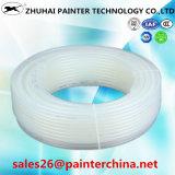12x1,5mm DIN73378 Nylon PA6, PA11, PA12 flexible/tube en plastique