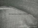 E-Glas Fiberglas genähte gehackte Zusammensetzung der Strang-Matten-FRP