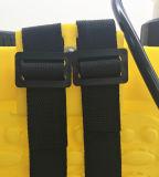 спрейер батареи Backpack высокого качества 18L пластичный аграрный (HX-18F)