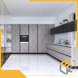La qualité environnementale de la Mélamine MDF pour le mobilier 70-85g