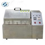 デジタル制御の産業蒸気の老化テスト機械