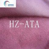 Pour le tissu de velours Canapé-lit et canapé tissu tapisserie
