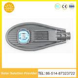 Lámparas solares solares del campo de la yarda del camino de la iluminación de las luces de calle de IP65 IP66 LED