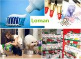 El sílice Anti-Caking como agente para la Alimentación Animal Piensos Micro-Pearl