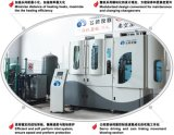 Mineral Toilets Bottle Stretch Blow Molding Machine