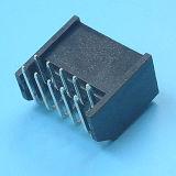 90142 Verkabelungs-Verdrahtung9 Pin-elektrischer Verbinder