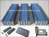 Установите Senco Sc2 гофрированный совместных крепежные детали X08