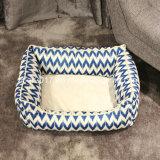 Haustier-Hundekatze-Welpen-weiches warmes Bett-Hundeprodukt