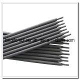 De Elektrode van het Lassen van de Goede Kwaliteit van de Levering van de Installatie van China /Rod (E6013)